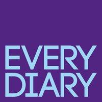 EveryDiary
