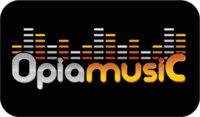 OpiaMusic