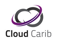 Cloud Carib