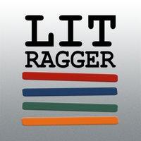 LitRagger