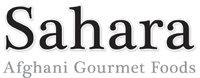 Sahara Afghani Gourmet Foods