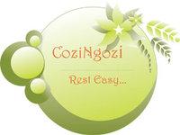 CoziNgozi