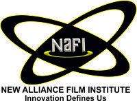 New Alliance Film Company/Institute