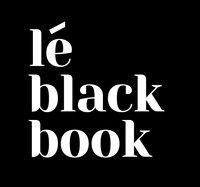Le Black Book