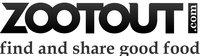 Zootout.com
