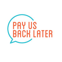 PayUsBackLater