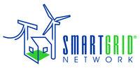 Smart Grid Network