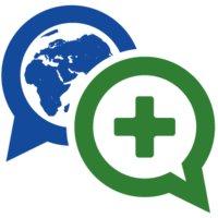 Social Health Insights