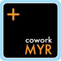Cowork MYR