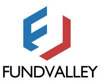 Fundvalley