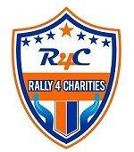 Rally 4 Charities