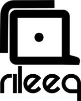 Rileeq