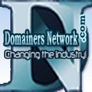 Domainers Network