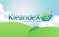 Kleandex