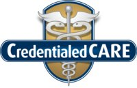 CredentialedCARE