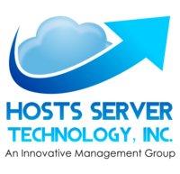 Hosts Server Technology