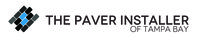 The Paver Installer