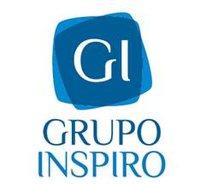 Grupo Inspiro