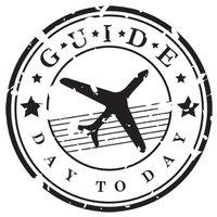 guidedaytoday