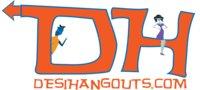 DesiHangouts
