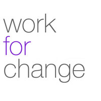 Work For Change