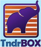 TndrBox