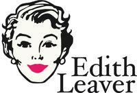 Edith Leaver