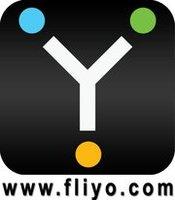 www.fliyo.com