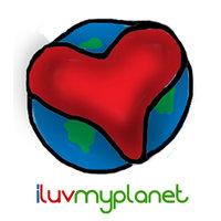 iLuvMyPlanet