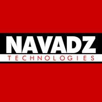 NAVADZ TECHNOLOGY