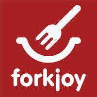 ForkJoy