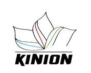 Kinion Tech