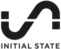 Initial State Technologies