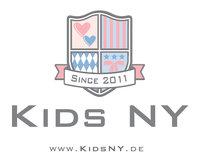 Kids NY