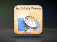 App Solutely Wireless