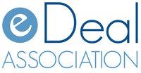 eDeal Association