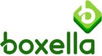 Boxella