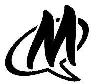 MMMFoods