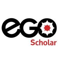 EGO Scholar Media Services