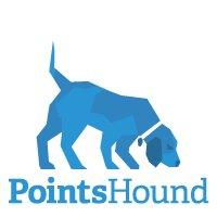PointsHound