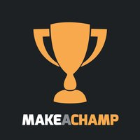 MAKEACHAMP