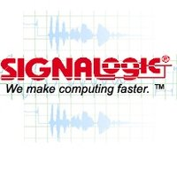 Signalogic -- HPC and Supercomputing