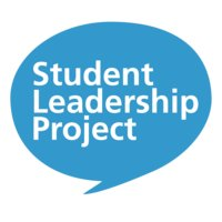 Student Leadership Project logo