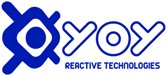 Yoy  Reactive Technology