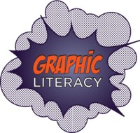 Graphic Literacy