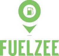 Fuelzee