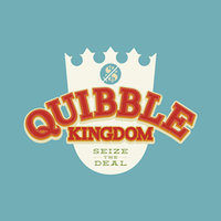 Quibble Kingdom