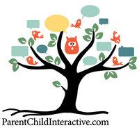 Parent Child Interactive