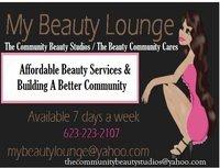 My Beauty Lounge