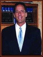 gary ostrow lawyer